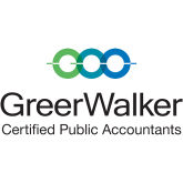 AccountingBiz – Greer Walker