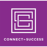 CONNECT TO SUCCESS THIS YEAR! Focus Your Efforts on LinkedIn