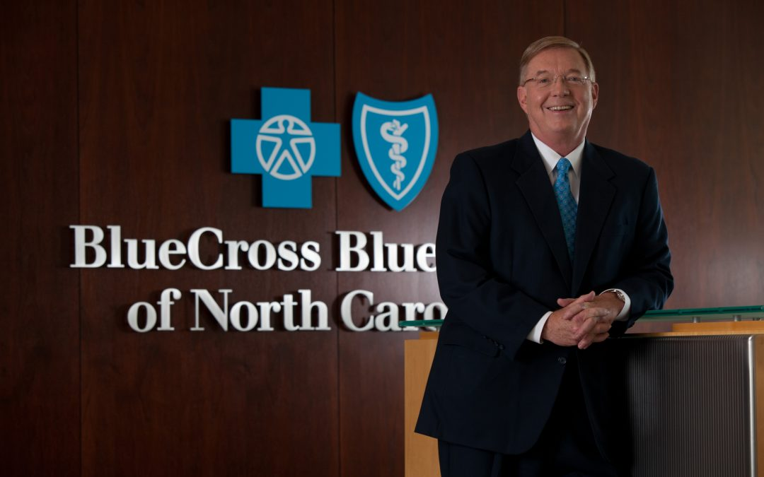 Blue Cross Blue Shield Offers ACA Exchange Plan in All 100 NC Counties in 2017