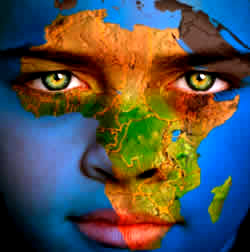 Energizing Africa to Transform Lives